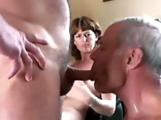 Video from: xhamster | http%3A%2F%2Fxhamster.com%2Fmovies%2F3059951%2Fcucked.html