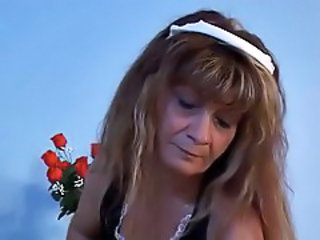 http%3A%2F%2Fxhamster.com%2Fmovies%2F2465178%2Fmature_anal_housekeeping.html