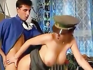 Uniform Doggystyle Big Tits Big Tits Milf Milf Big Tits