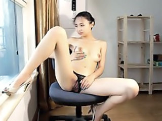 Chinese Cute Solo Asian Babe Chinese Cute Asian