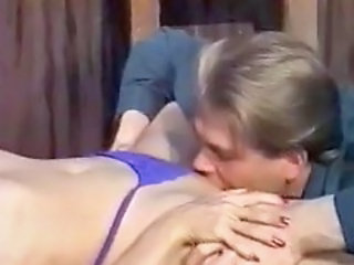 Bisexual Threesome Bisexual Toy Busty