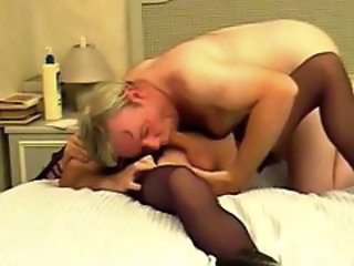 http%3A%2F%2Fxhamster.com%2Fmovies%2F3047172%2Fmature_but_hoties_before.html