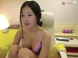 http%3A%2F%2Fwww.tube8.com%2Ferotic%2Fshow.xseries-korean-18a%2F17535192%2F