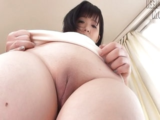 Pussy Shaved  Asian Teen Japanese Teen Teen Asian