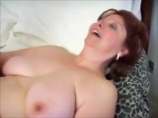 Mom Saggytits Chubby Chubby Mature Mature Chubby Tits Mom