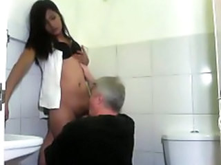 http%3A%2F%2Fxhamster.com%2Fmovies%2F2928611%2Fsexy_asian_ts_samanthasurprise_blow_job.html