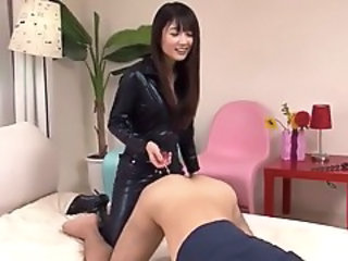 http%3A%2F%2Fxhamster.com%2Fmovies%2F2826158%2Fjapanese_strapon_leather_lady.html