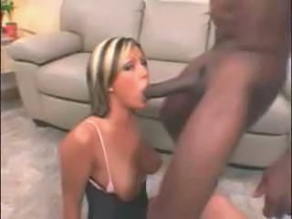 Big Cock Blowjob Cuckold Big Cock Blowjob Blowjob Big Cock Giant