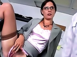 Hairy Stockings Secretary Hairy Milf Milf Ass Milf Hairy