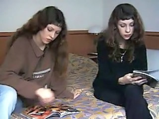 http%3A%2F%2Fxhamster.com%2Fmovies%2F3034563%2Frussian_twins._the_casting.html