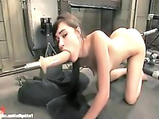 http%3A%2F%2Fwww.tube8.com%2Ffetish%2Fmachine-orgasms%2F12287651%2F