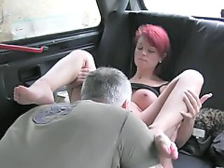 http%3A%2F%2Fhellporno.com%2Fvideos%2Fredhead-fuck-with-a-driver-in-taxi%2F%3Fpromoid%3D1292