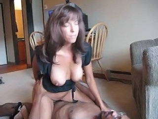 Saggytits Riding Interracial Big Tits Milf Big Tits Riding Milf Big Tits