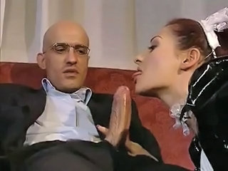 Big Cock Blowjob European Italian Maid Pornstar Redhead Uniform Blowjob Big Cock European Italian Big Cock Blowjob Boobs Blowjob Teen Erotic Massage Homemade Mature