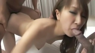 Asian Blowjob Korean Asian Teen Blowjob Teen Korean Teen