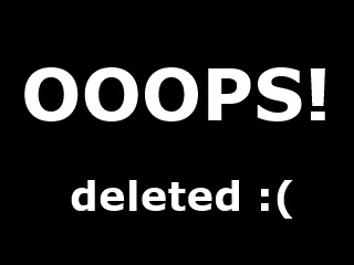 Mom Old and Young  Big Cock Milf Old And Young Russian Milf
