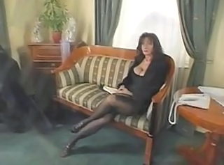 Teacher Mature Big Tits Big Tits Big Tits Mature Big Tits Stockings