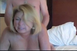 Older Homemade Amateur Amateur Amateur Big Tits Amateur Mature