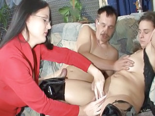 Best.of Die Sex-nanny 2