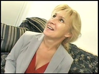 Mom Mature Double Penetration Old And Young