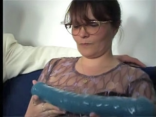 Mom Mature Dildo Mature Ass Glasses Mature Hairy Mature