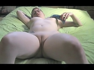 Shaved Masturbating Pussy Amateur Teen Chubby Amateur Chubby Ass