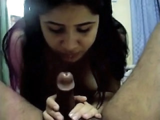 Indian Homemade Amateur Amateur Blowjob Blowjob Amateur Girlfriend Amateur