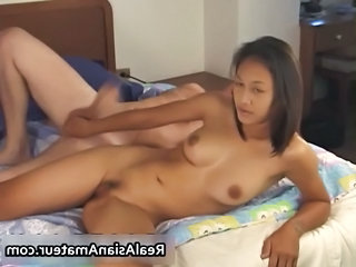 Amateur Asian Interracial Amateur Amateur Asian Amateur Teen