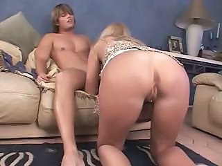 Ass Blowjob MILF Mom Old And Young Blowjob Milf Old And Young Milf Ass Milf Blowjob Blowjob Babe Masturbating Webcam Mature Chubby Nurse Young