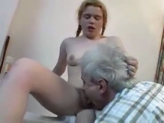 Hairy Daddy Daughter Ass Licking Dad Teen Daddy