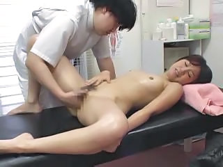 Fisting Massage Asian Massage Asian