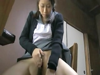 Masturbating Japanese Student Asian Teen Japanese Masturbating Japanese School