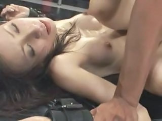 MILF Asian Hardcore Japanese Milf Milf Asian