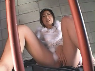 Squirt Asian