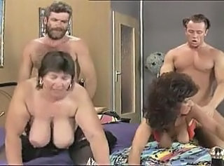 BBW Big Tits European German Groupsex Hardcore Mature Natural Old And Young Bbw Tits Bbw Mature Boobs Big Tits Mature Big Tits Bbw Big Tits Big Tits German Big Tits Hardcore Old And Young German Mature Group Mature Hairy Mature Hairy Young Hardcore Mature Mature Big Tits Mature Bbw Mature Hairy European German Bbw Mature Bbw Blonde Big Tits Amateur Big Tits 3d Tits Maid Tits Nipple Big Tits Riding Blowjob Facial Erotic Massage Fisting Anal Rough Girlfriend Share Glasses Anal Pierced Nipples Orgy Massage Milf Massage Babe Oiled Ass Nurse Young