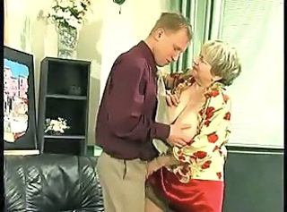 Granny Granny Young Hardcore Mature Old And Young Russian Mature Son