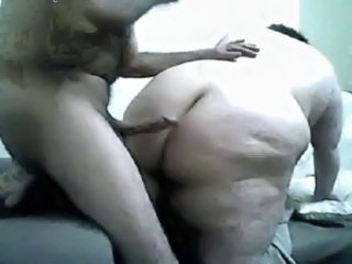 Turkish Homemade Amateur Amateur Bbw Amateur Turkish Amateur