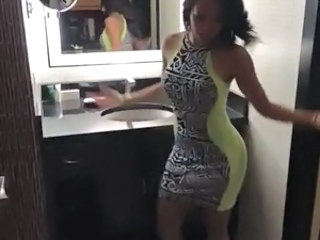 Dancing Amateur Asian Amateur Amateur Asian Asian Amateur