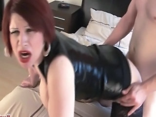 Clothed Doggystyle Hardcore Ass Big Tits Big Tits Big Tits Ass