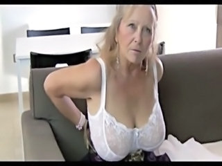 Granny Granny Busty Granny Hairy Hairy Granny Hairy Busty German Swingers German Blowjob Girlfriend Pussy Glasses Teen