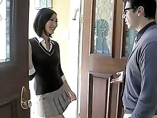 Asian Cute Old And Young Asian Teen Cute Asian Cute Teen