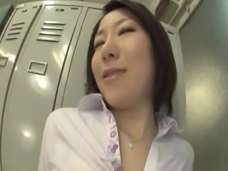Asian Japanese  Japanese Milf Japanese Teacher Milf Asian