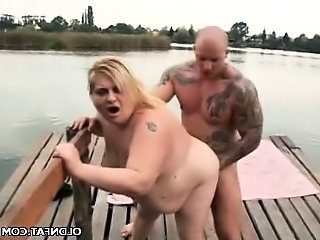 Beach Doggystyle Mature Mom Old And Young Outdoor Public Amateur BBW Amateur Mature Amateur Cumshot Bbw Mature Bbw Amateur Bbw Cumshot Bbw Mom Beach Amateur Beach Mature Plumper Cumshot Mature Old And Young Outdoor Mature Bbw Mature Cumshot Outdoor Mature Outdoor Amateur Public Amateur Amateur Public Mature Anal Teen Pigtail Teen Daddy Bathroom Masturb Bbw Tits Bbw Mature Bbw Anal Bbw Milf Bbw Blowjob Beautiful Anal Massage Milf Massage Pussy Nurse Young Ejaculation Orgasm Teen Orgasm Squirt Panty Upskirt Braid Watersport