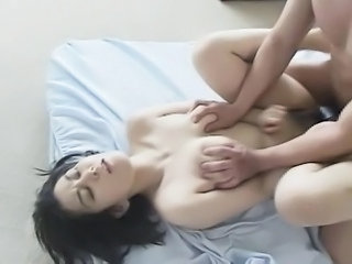 Daughter Asian Teen Asian Teen Daughter Teen Asian