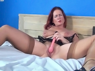 Masturbating Mature Mom Masturbating Mature Masturbating Mom Masturbating Toy