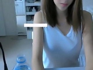 Teen Webcam Korean Asian Teen Korean Teen Teen Asian