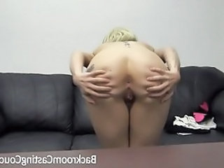 Fun Chick Assfuck Casting