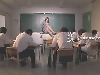 School Legs Teacher Japanese Milf Japanese School Japanese Teacher