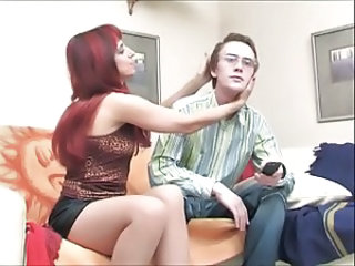 Mom Redhead Old And Young Old And Young Russian Mature Russian Milf