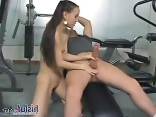 Long Hair Handjob Sport Asian Big Tits Asian Teen Big Cock Asian